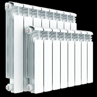 Алюминиевые батареи Алматы| Радиаторы| Батареи отопления по низким ценам| Радиаторы отопления Алматы|