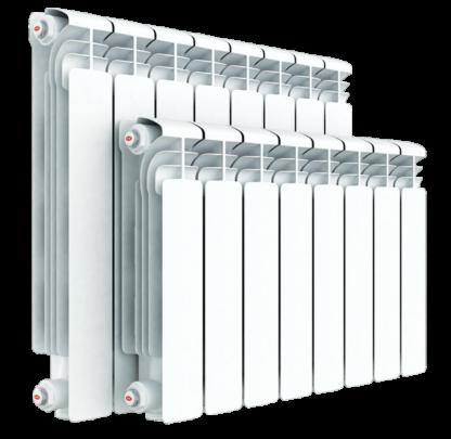 Алюминиевые батареи Алматы  Радиаторы  Батареи отопления по низким ценам  Радиаторы отопления Алматы 