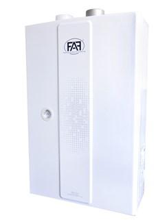 Газовый котел FAF 2.25T - 29 кВт - Мир Котлов Алматы. Настенный газовый котел Navien, Daewoo, Rinnai, Celtic Daesung, FAF