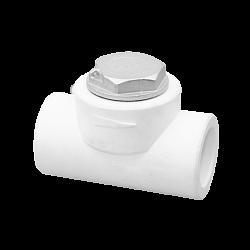 Фильтр ПП-РС внутренний Т-образный