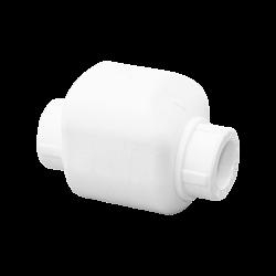 Клапан обратный ПП-РС
